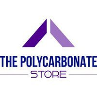 The Polycarbonate Store