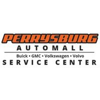 Perrysburg Automall Service Center