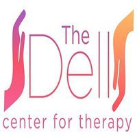 The Dell Center for Therapy