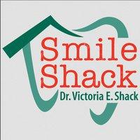 Smile Shack: Victoria E. Shack, D.D.S.
