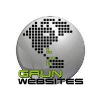 Grun Websites