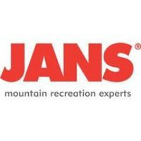 JANS Mountain Recreation Experts