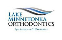 Lake Minnetonka Orthodontics