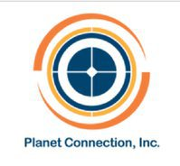 Planet Connection Inc