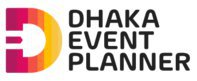 Dhaka Event Manager