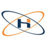 Hind Adsoft Pvt Ltd
