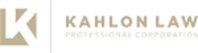 Kahlon Law Professional Corporation