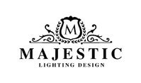 Majestic Landscape Lighting - Outdoor Lighting Service and Installation