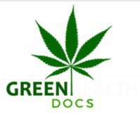Green Health Docs - St Joseph, Missouri