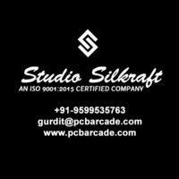 Studio Silkraft