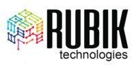 Rubik Technologies