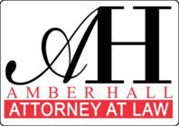 Amber Hall Law