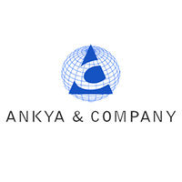 Ankya & Company - Fire Safety Product Dealer in Ahmedabad, Gujarat,