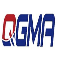 QGMA Group