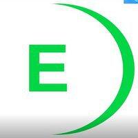 Eskimo Designs US - Website Design