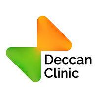 Deccan Clinic