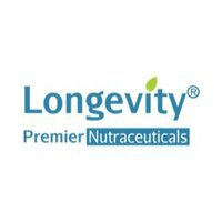 Longevity Premier Nutraceuticals