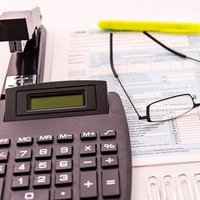 B & R Accounting