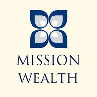 Mission Wealth