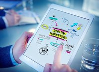 Digital Marketing Training Hub