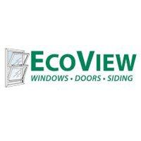 Ecoview Windows