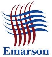 Emarson Infotech Pvt Ltd