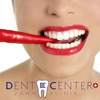 Dentcenter Bern
