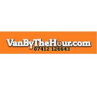 Vanbythehour.com
