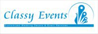 Classy Event Decors
