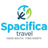 Spacifica Travel