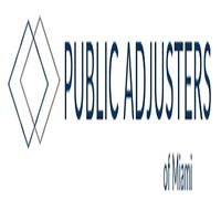 Public Adjuster Coral Springs