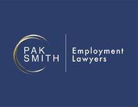 JPak Employment Lawyers