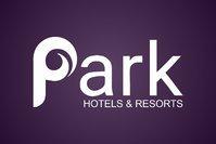 Park Resort | Best adventure resorts in bangalore | Unlimited fun
