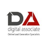 Digital Associate (MKTG) Ltd - Digital marketing agency Chester
