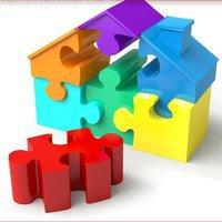 Coffman Insurance Services, Inc