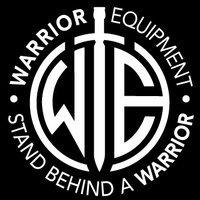 Warrior Equipment Concrete Grinders