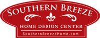 Southern Breeze Home Design Center
