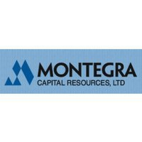 Montegra Capital Resources, LTD