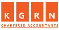 KGRN Audit Firms