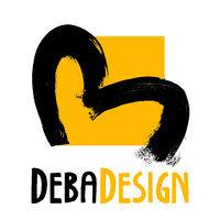 Deba Design