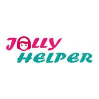 JollyHelper