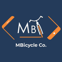 MBicycle