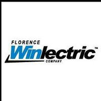 Florence Winlectric (Winsupply)