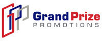 Grand Prize Promotions