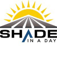Shade In A Day