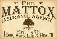 Mattox Insurance Agency