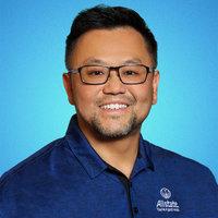 Mark Yang: Allstate Insurance