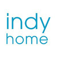 Indy Home Design