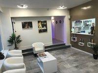 Bronzed Luxury Tanning Studio