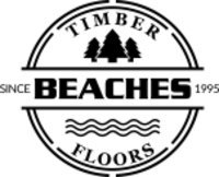 Beaches Timber Floors